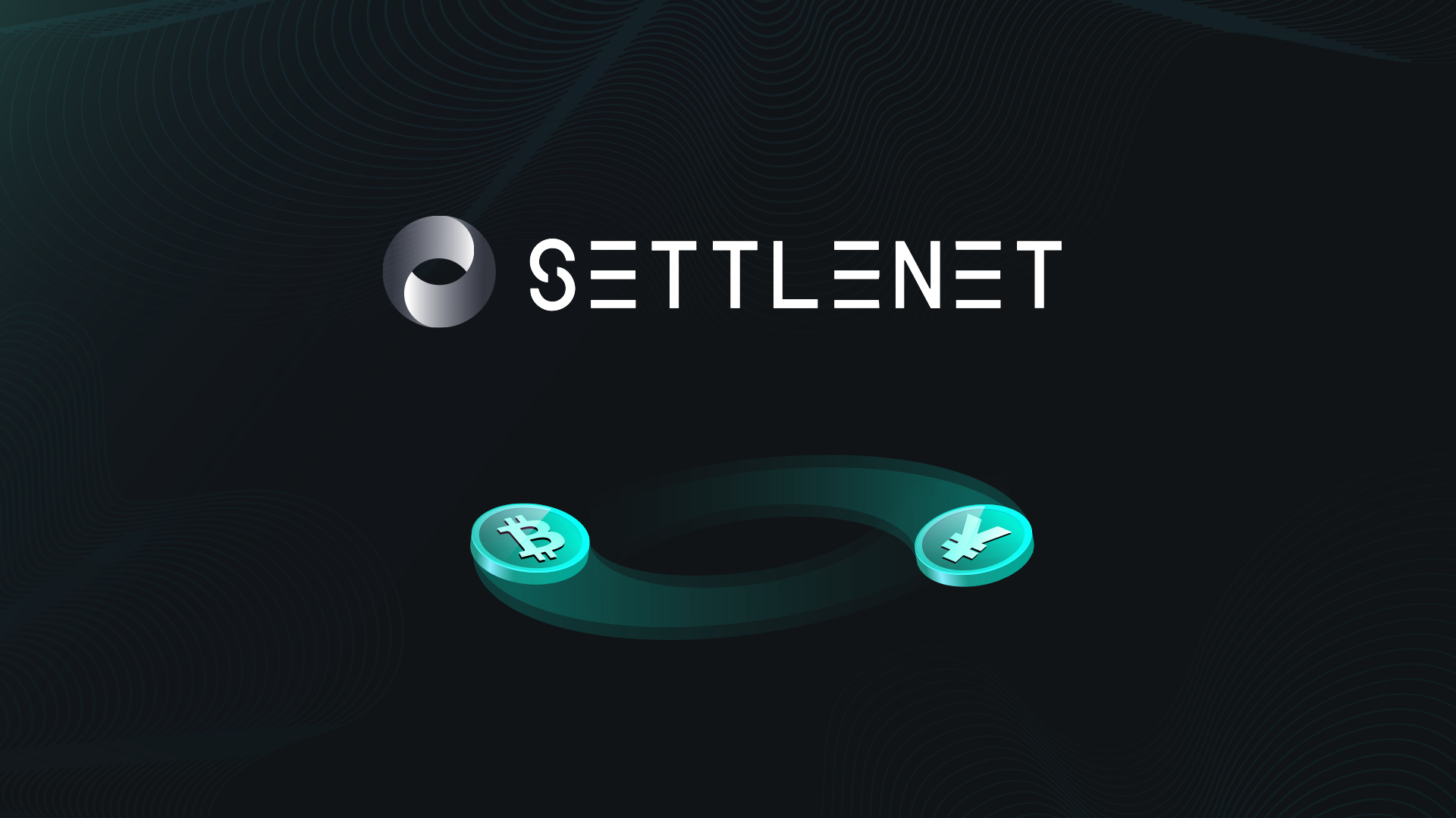 OTC Bitcoin Trading on the Liquid Network with SETTLENET