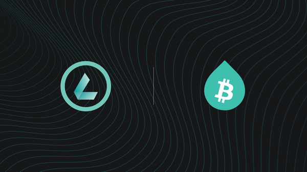 Lend at Hodl Hodl Adds Liquid Bitcoin